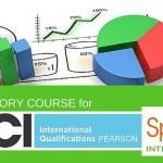 Free LCCI seminar coming soon