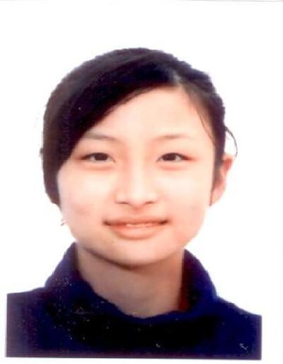 Xue Anwen