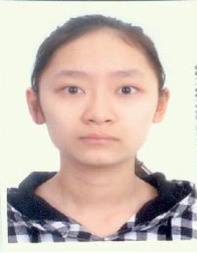 Liu Qian Bi