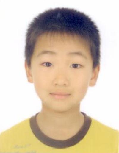 Jiang Chao Xiang
