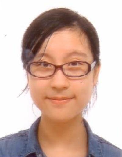 Zhang Jingyuan