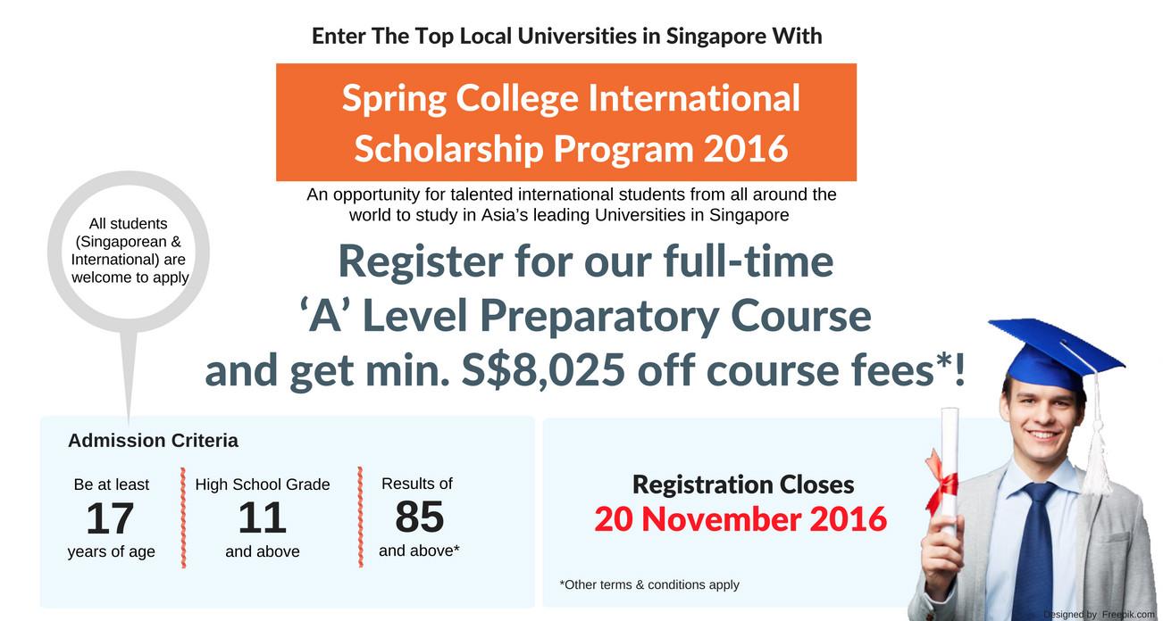 diploma-courses-for-website-slideshow_meitu_1