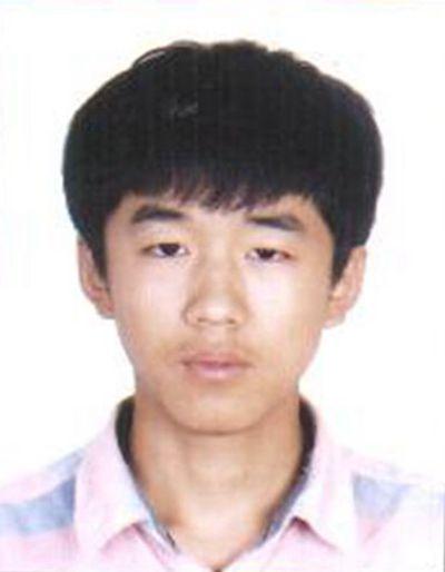 Lu Jiafan