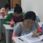 'O' Level Mock Exam Workshop