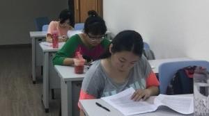 Olevel-Mock-Exam-Workshop